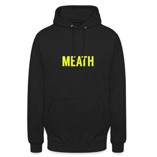 MEATH - Unisex Hoodie