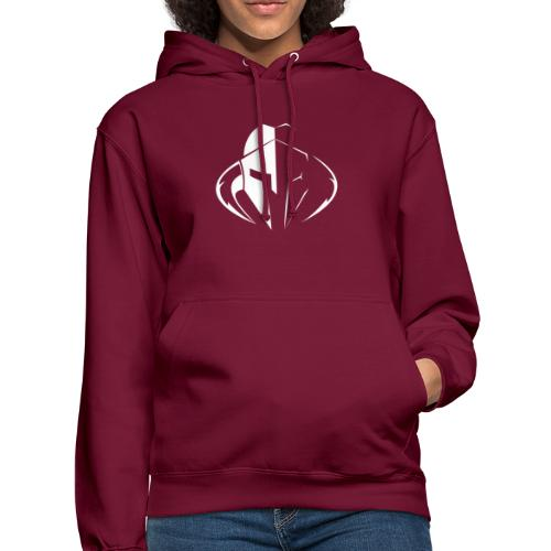 Stilk - Sweat-shirt à capuche unisexe
