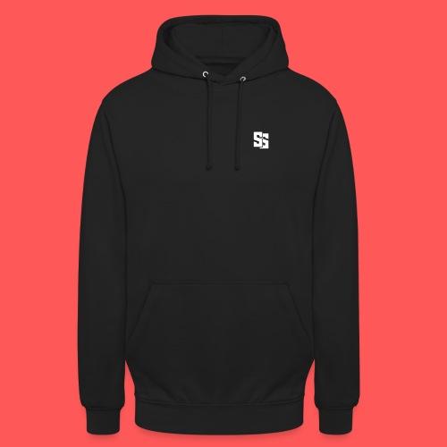 Black clothes - Unisex Hoodie
