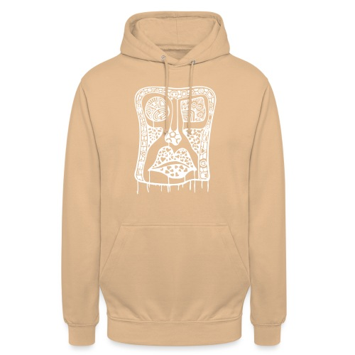 The Be Liever - Unisex Hoodie
