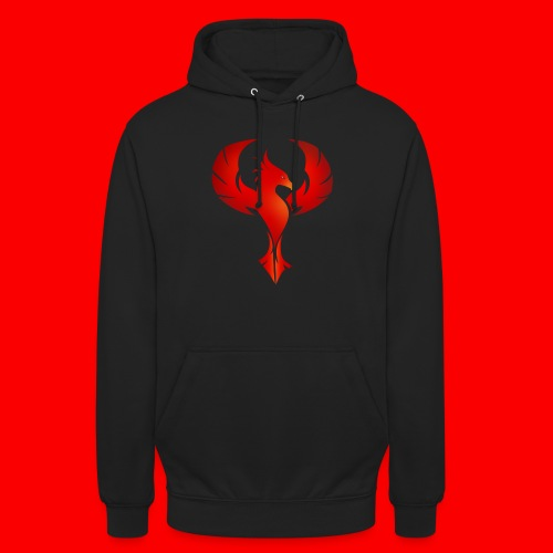 Phynyx Trust Collection - Unisex Hoodie