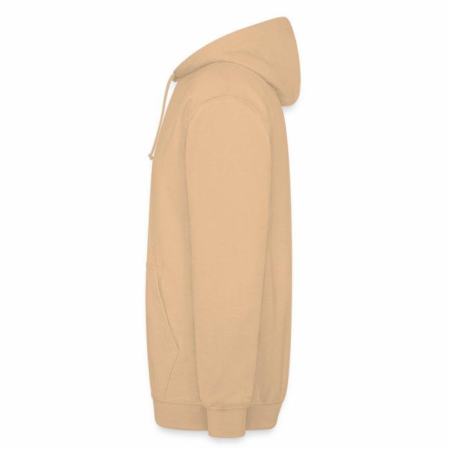 Rain Clothing - ACID EDITION -