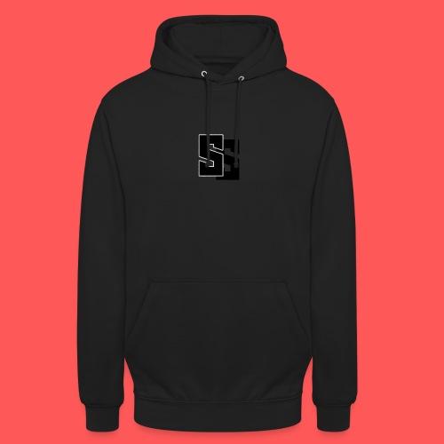 SSs Cloths - Unisex Hoodie