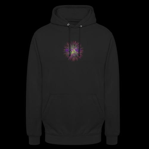 Sonnit Firework Blast - Unisex Hoodie