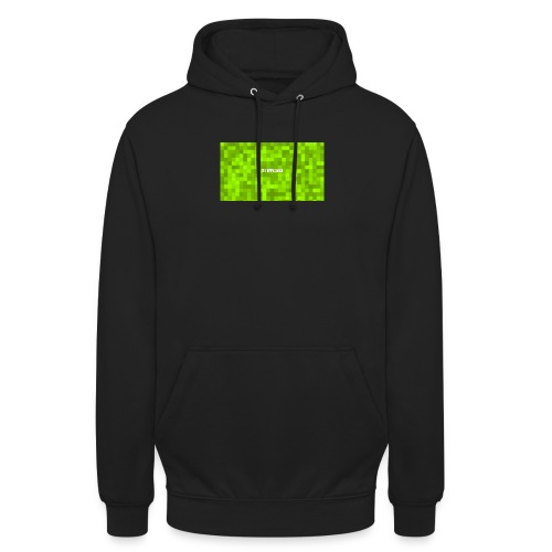 Youtube Triffcold - Unisex Hoodie