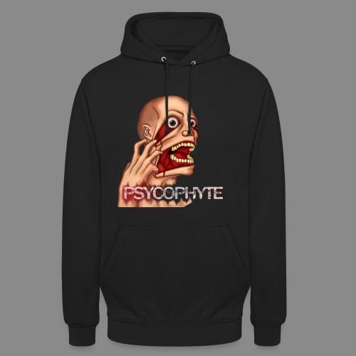 psycho - Unisex Hoodie