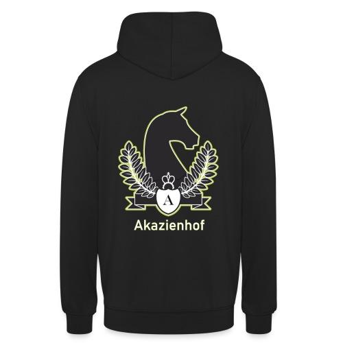 Akazienhof - Unisex Hoodie