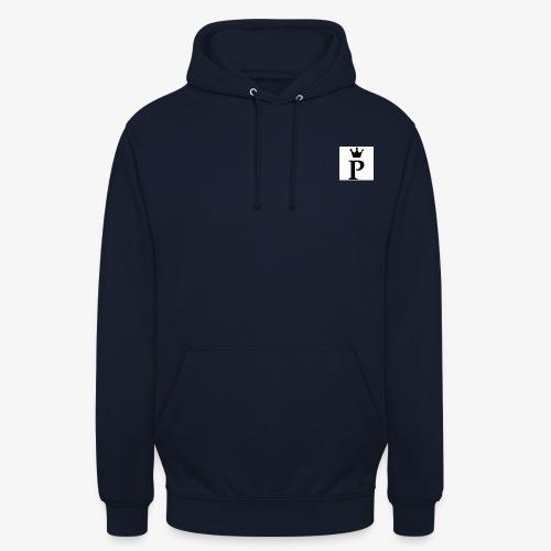 hoodies - Hoodie unisex