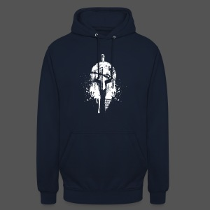 Fear Is for the Fearful - Unisex Hoodie