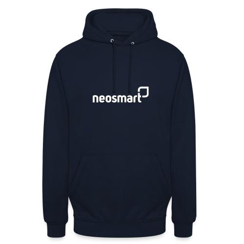 neosmart - Unisex Hoodie
