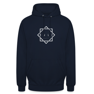 HOLZ since 2016 - Unisex Hoodie
