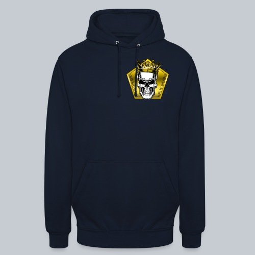 hail to the king - Unisex Hoodie