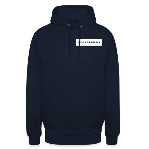 schaapfilms shirt png - Hoodie unisex
