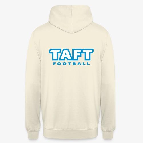 """4769739 124019410 TAFT Football orig - Huppari """"unisex"""""""