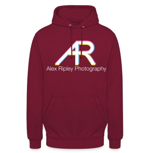 AR Photography - Unisex Hoodie