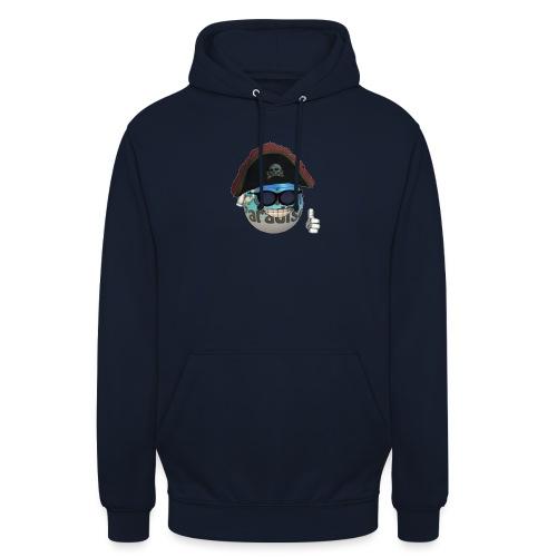 TP Sailors - Unisex Hoodie