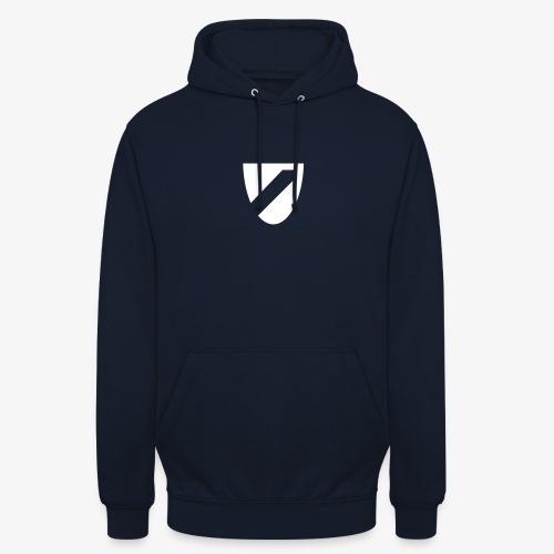 logo - Hoodie unisex