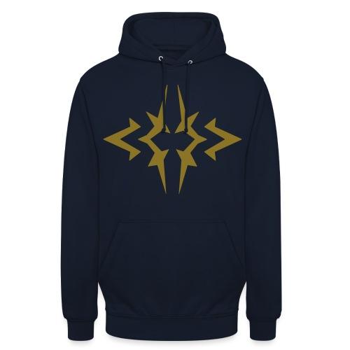 Crest of Blaiddyd - FE3H - Unisex Hoodie