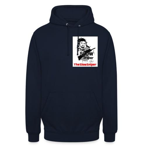 tshirts JPG - Unisex Hoodie