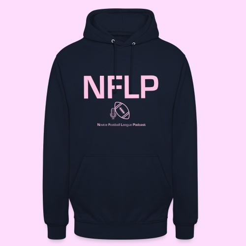 NFLP - Unisex Hoodie