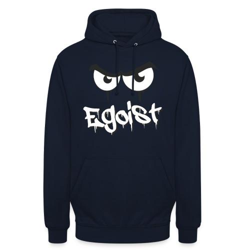 Egoist - Unisex Hoodie
