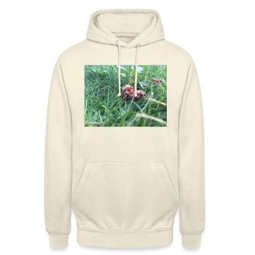 Käfertreffen - Unisex Hoodie