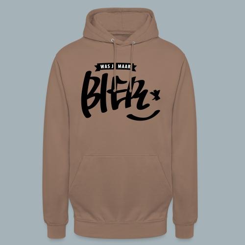 Bier Premium T-shirt - Hoodie unisex