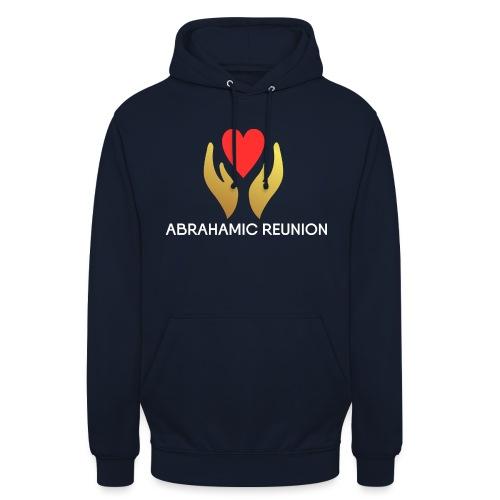 Abrahamic Reunion - Unisex Hoodie