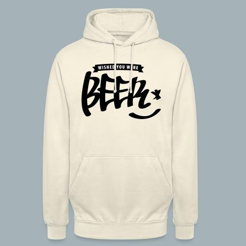 Beer Premium T-shirt - Hoodie unisex