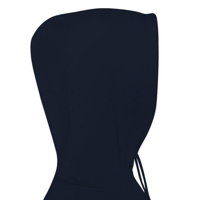 Vorschau: katzenhaare - Unisex Hoodie