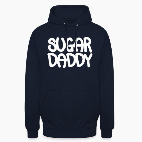 Sugar Daddy Wit - Hoodie unisex