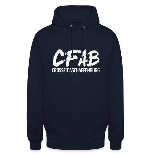 CFAB - Unisex Hoodie