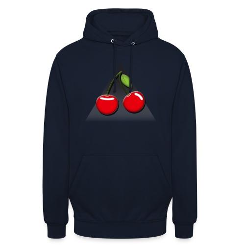cherryade - Unisex Hoodie