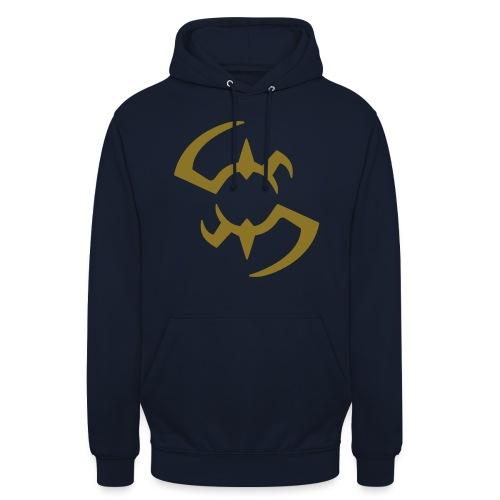 Crest of Gautier - FE3H - Unisex Hoodie