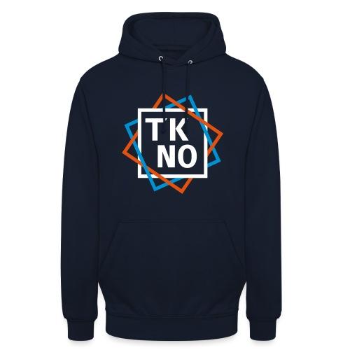 TKNO - Unisex Hoodie