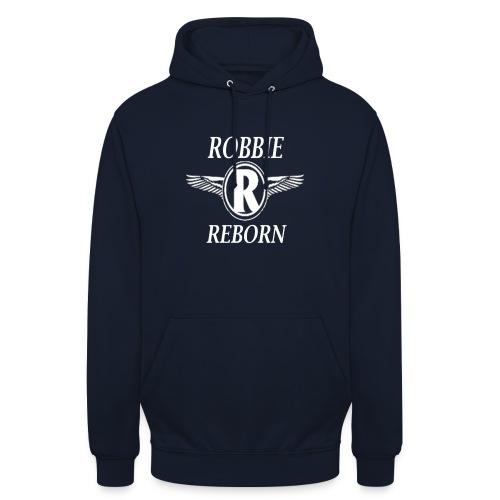 Robbie Reborn - Unisex Hoodie