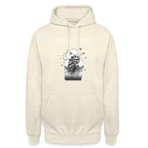 Verisimilitude - T-shirt - Unisex Hoodie
