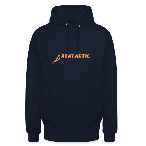 gashtastic200fire - Unisex Hoodie