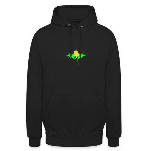 cloudberry - Unisex Hoodie