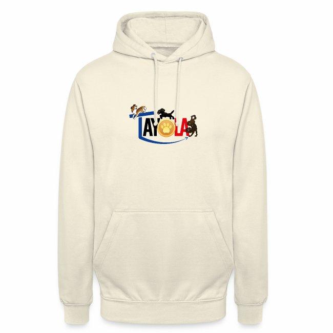 TAYOLA logo 2019 HD