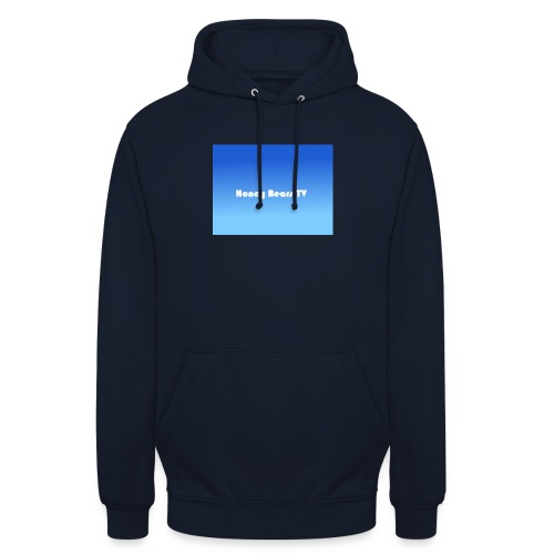 Honey Bears TV Merch - Unisex Hoodie