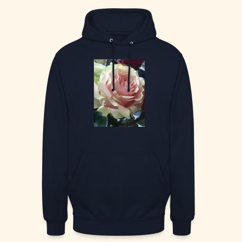 Roses - Unisex Hoodie