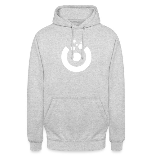 The Bubble - Unisex Hoodie