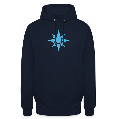 Northern Forces - Unisex Hoodie