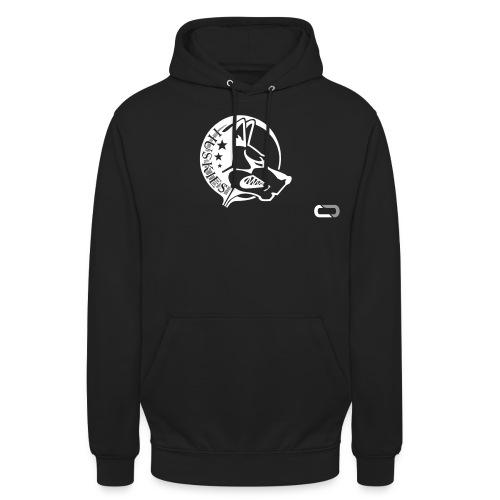 CORED Emblem - Unisex Hoodie