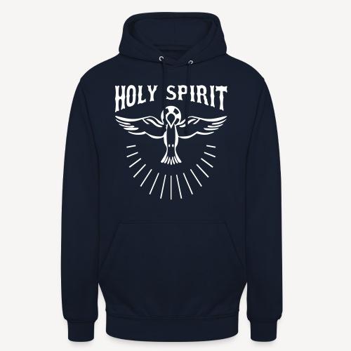 HOLY SPIRIT - Unisex Hoodie