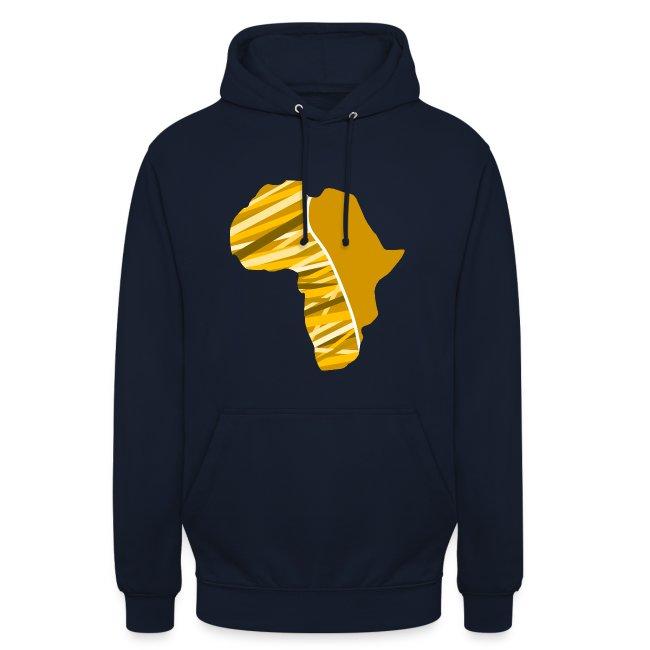 Buyela Africa Logo