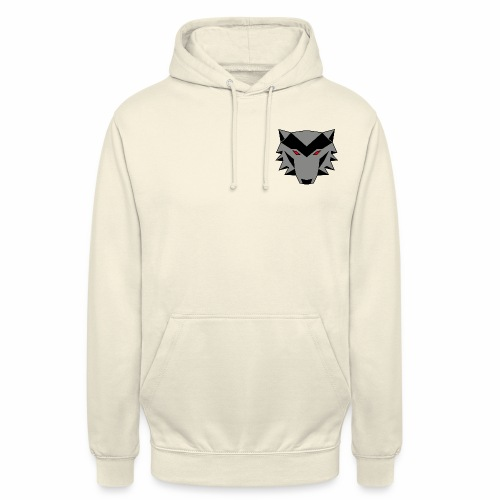 Xepa Fitted - Unisex Hoodie