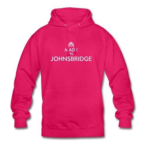 Made in Johnsbridge - Unisex Hoodie