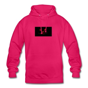 TherealMacey - Unisex Hoodie